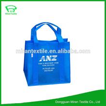 cheap nonwoven shopping bag