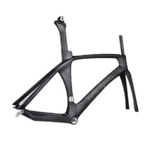 Chinese carbon bike frame/carbon bicycle frame bb30/bsa/OEM carbon road bike frames