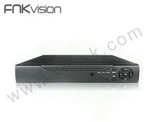 Digital video recorder dvr 1004