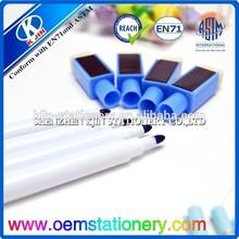 Magnetic Whiteboard Marker Whiteboard Marker Pen SL-133B