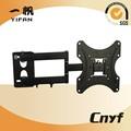 42 polegadas cantilever ajustável tv lcd suporte da braçadeira