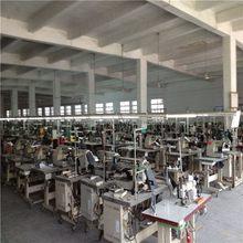 Low price antique kansai japan sewing machine