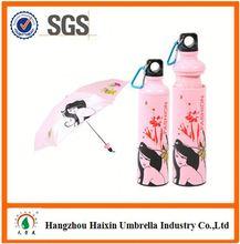 OEM/ODM Factory Supply Custom Printing kids patio umbrella
