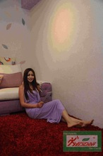 YISENNI IS Famous for Interior Decoration Wall Decoration and Decoration Interior