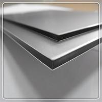 a2 grade fireproof acp/acp sheet manufacturer/drawing acp