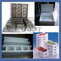 Factory Price fish box tool