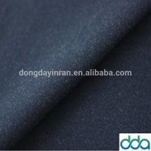 Single jersey knit fabric polyester rayon blend fabric wholesale