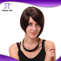 180% density full lace wig for sale with attractive price