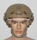 CryePrecision AirFrame anti-explosion helmet body armed tactical helmet