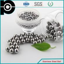 Steel Gringing Balls for Sale