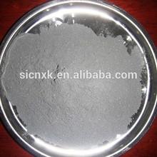 Black Silicon Carbide 97% 80F