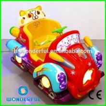 hot sale amusement fairground rides small amusement rides animal kiddie rides for sale
