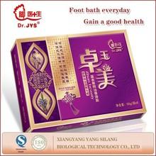 Bath salts wholesale Lavender bath gift set