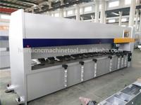 3.2 meters V Grooving machine,cnc v grooving machine,v grooving machine with DETAILED DESCRIPTION