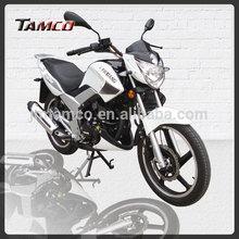 Tamco hot sale New T150-C6A 150cc street racing moto bikes
