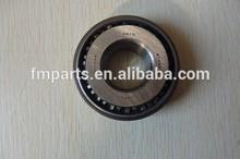 wheel bearing tool for toyota 90366-30067