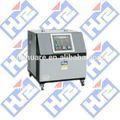 プラスチック射出成形金型hmc-6w-d水温度コントローラ
