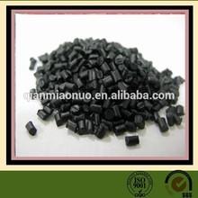 EVA resin, Ethylene vinyl acetate, EVA Granules 18% 28%
