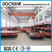 Metal Industry Baggage Handling System For Handling