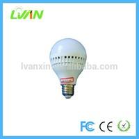 LED LAMP E12 BULB LED 110V 220V WARM WHITE COLD WHITE E12 LED BULB