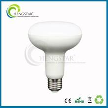 R39 e14 base 3w led bulb light hot sale factory direct sale super bright aluminum and plastic housing,led bulb r39 smd bulb e14