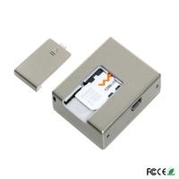 Wireless Magnet Door alarm , door open sensor alarm,home security alarm system