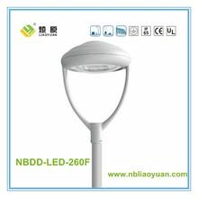 Made in China High Power IP65 Waterfproof Outdoor garden meadow lighting