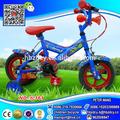 personalizado bicicleta de los niños en las calcomanías de bicicletas de china por la fábrica especializada en bicicleta el diseño de ingeniero