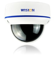 free software, best seller remote view via Android iphone fisheye it network security appliances