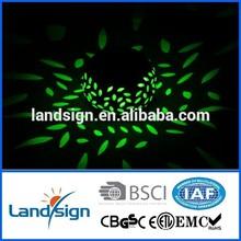 Landsign solar light factor of wedding party christmas decoration