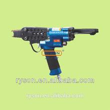 2015 New Type pneumatic hog ring C Ring gun SC-7C