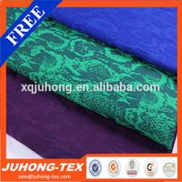 Woman snake skin clothing fabrics for the pants or leggings