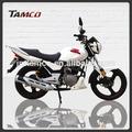 Tamcoขายใหม่ร้อนt150-f9วิบากรถจักรยานยนต์125ccจีน