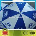 Palha praia guarda-chuva