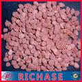 Caliente- la venta de alta calidad bajo precio de sulfato de magnesio heptahidratado de fertilizantes químicos