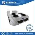 universal do condicionador de ar controleremoto códigos