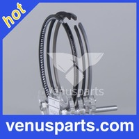 DS70 DS90 engine piston ring 13011-1210 130111550 13011-1550A 13019-1220A for engine hino