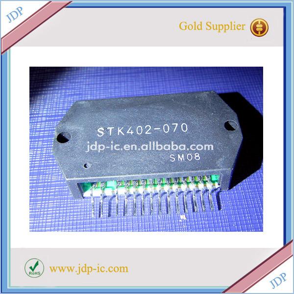 Stk402-070 оригинал нью-ic