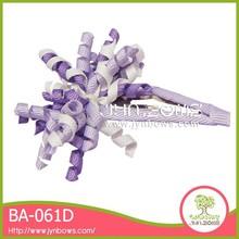 Latest hair accessory fashion hairpins for hair