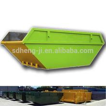 large skip bins / truck bin / merrell bin