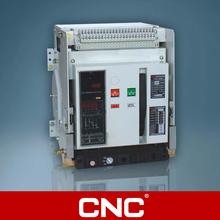 YCW1 AIR CIRCUIT BREAKER air circuit breaker compact ns800n