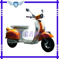 Electric Scooter 1500W Vespa Scooter 1500XQ-E16
