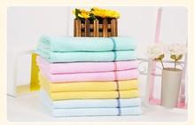 Sandy rainbow series 100% cotton bath towel/hand towel/face towel/bathrobe