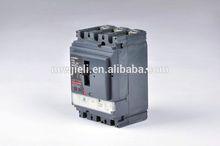 Hot sale! circuit breaker manufacturer Mccb 100amp