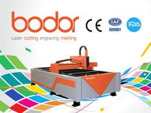 BCL1530FB/ BCL1530YB fiber/yag laser cutting machine metal / laser cutter manual metal Free Sample