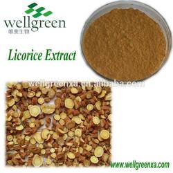 deglycyrrhizinated licorice extractlicorice anti inflammatorylicorice extract whitening
