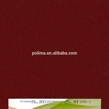 FDA ROHS LFGB ceramic coating