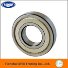 Hot Sale Top Quality Best Price Deep Groove Ball Bearings