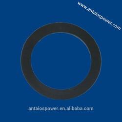 DEUTZ DIESEL ENGINE PARTS-Seal Washer for Oil Fill Cap