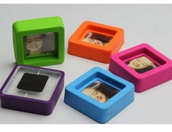 Top Sale New Photo Funny frame Promotional Acrylic Photo Frame